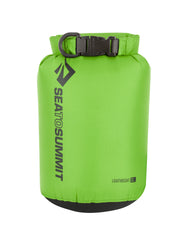 Apple Green | Sea To Summit Lightweight Dry Sack. 2 Litre
