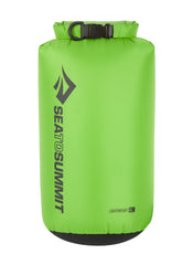 Apple Green | Sea To Summit Lightweight Dry Sack. 8 Litre