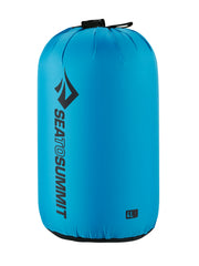 Blue | Sea To Summit Nylon Stuff Sack 4L | X Small