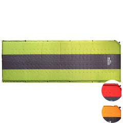 Sherpa Sleeping Mat Hiker