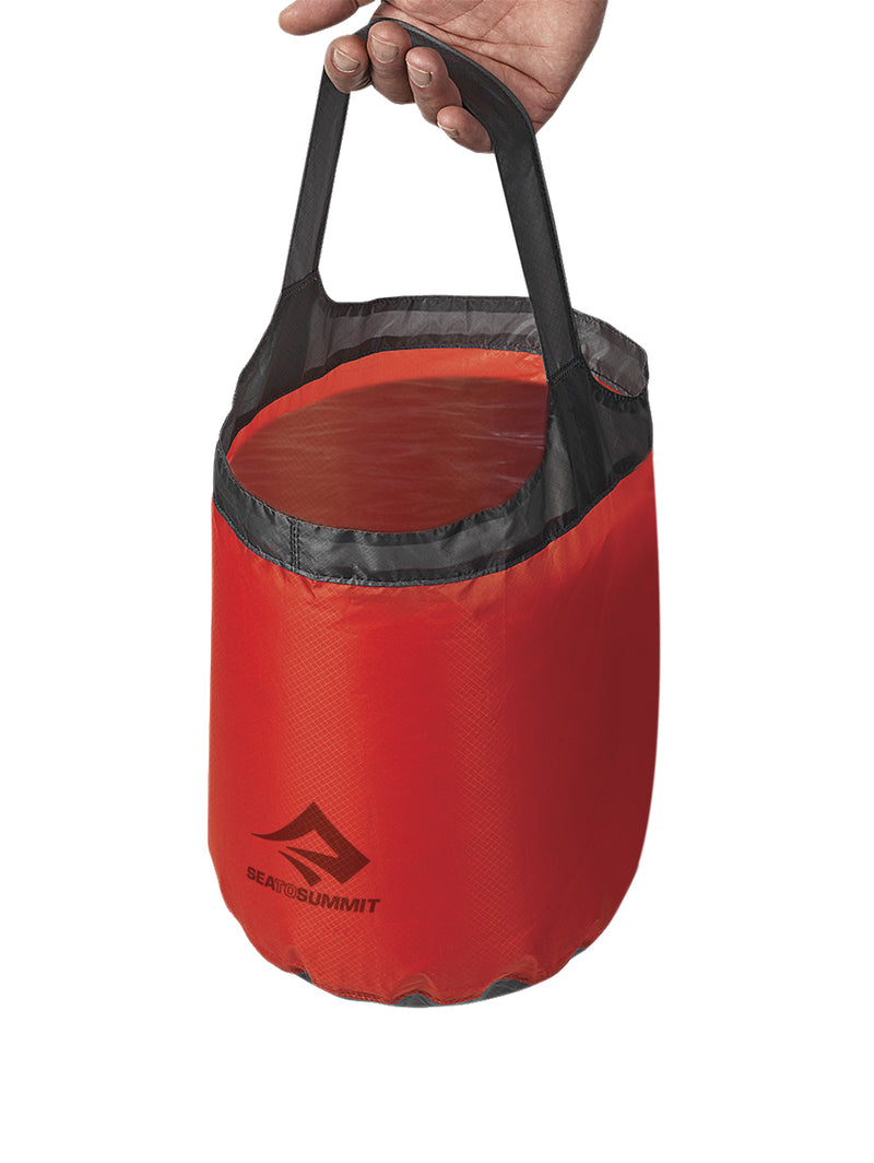 Sea To Summit Ultra Sil Folding Bucket