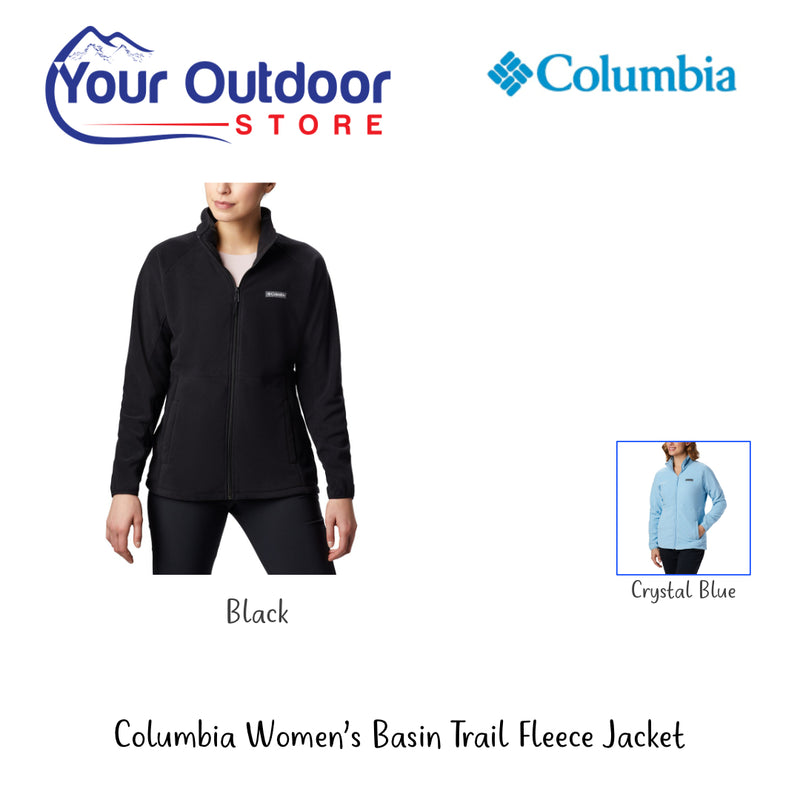 Colours | Columbia Anytime Outdoor Midweight Womens Slim Pants