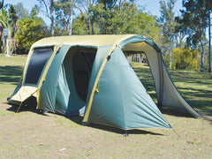 Outdoor Connection Aria 1 Tent