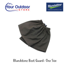Blundstone Boot Guard
