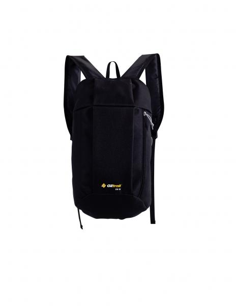 Blue | Black Wolf Cuba 75 Litre Back Pack