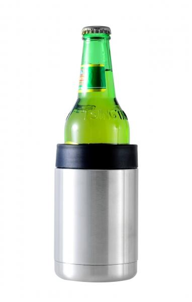 Oztrail Insulated Can Cooler