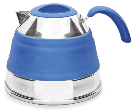 Companion Pop Up Kettle 1.5 Litre