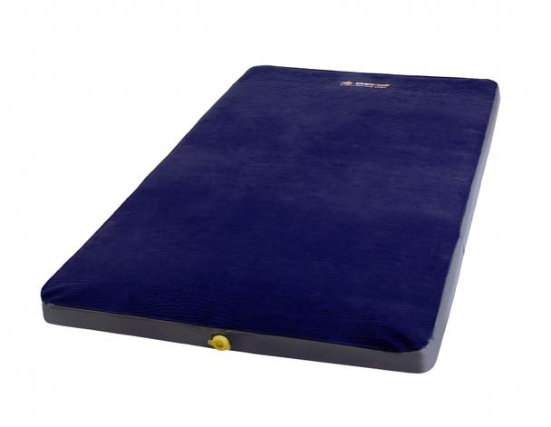 Oztrail Leisure Mat. King Single