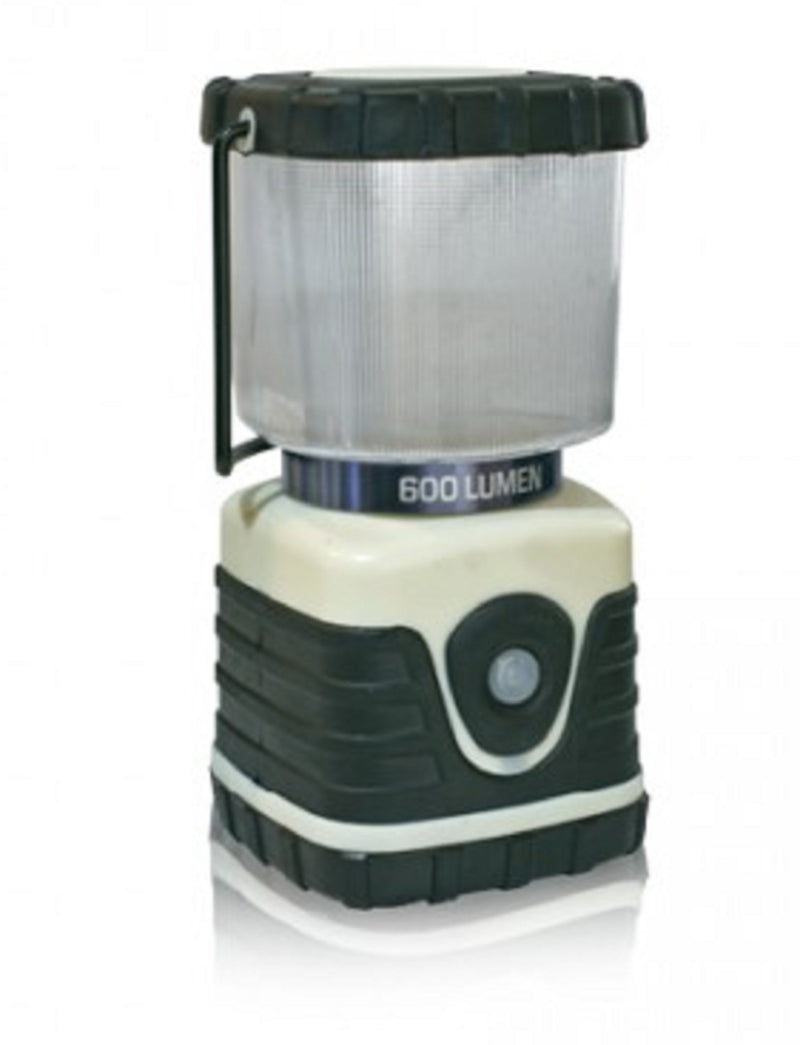 Zempire Hangdome Rechargeable Lantern