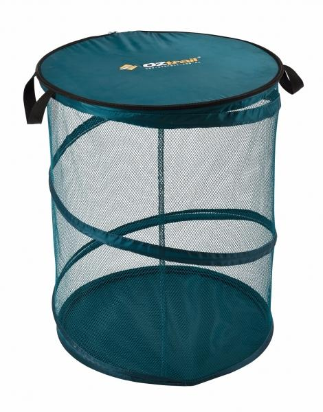Oztrail Collapsible Storage Bin