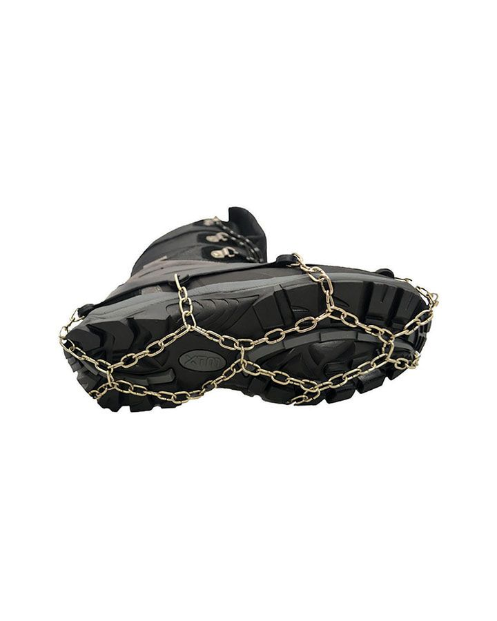 XTM Boot Chains Winter Grip