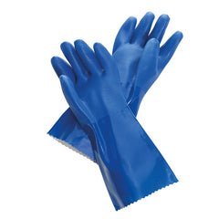 Hark Food Handling Gloves