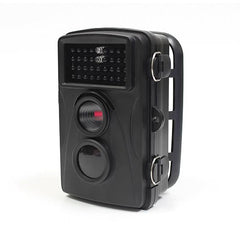 Oztrail Patrol 8MP Digital Trail Camera with Night Vision
