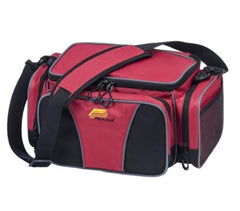 Plano 4436  Weekend Series Tackle Bag 3600