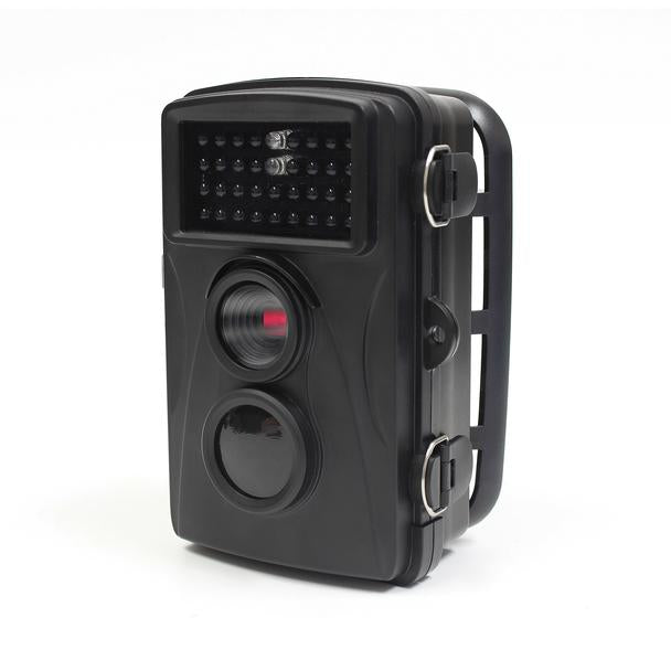 Oztrail Recon 12MP Time Lapse Trail Camera with Night Vision