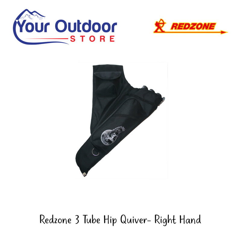 FITA target face | Your Outdoor Store