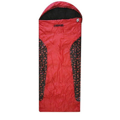 Coleman Sleeping Bag Pilbara C 0