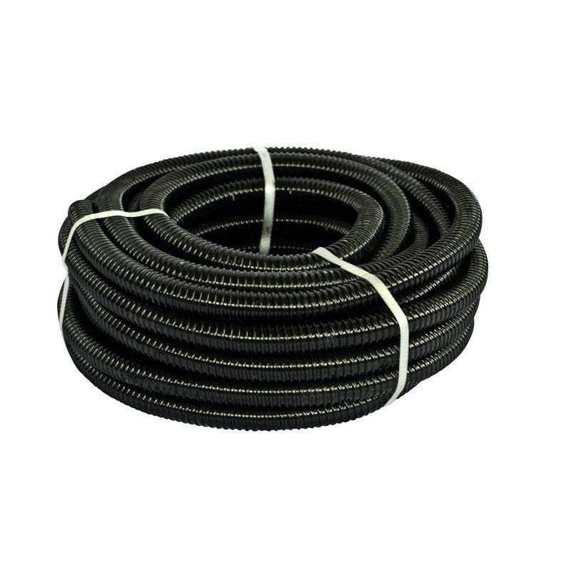 Supex Waste Hose 25mm X 10mtr
