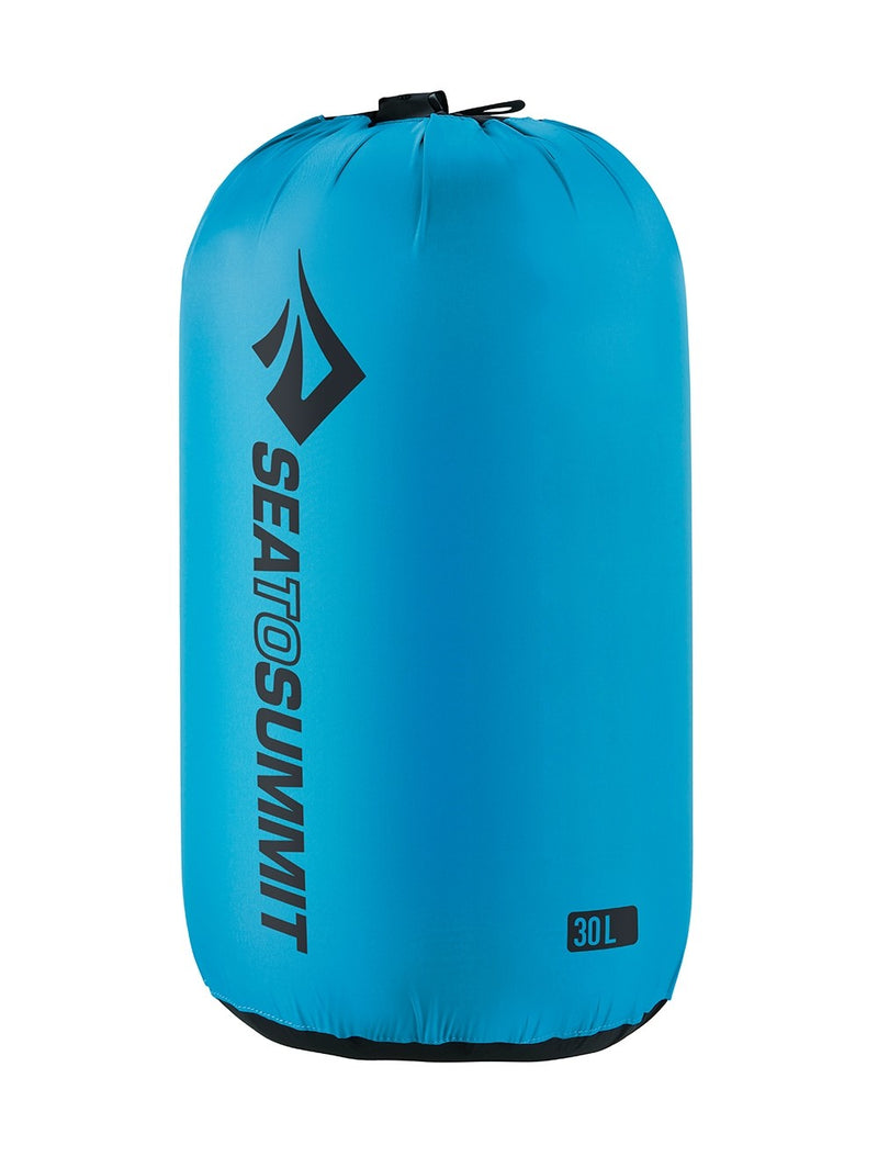 Blue | Sea To Summit Nylon Stuff Sack 2.5L | 2X Small