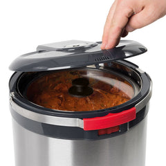 Primus 7 litre Thermal Cooker