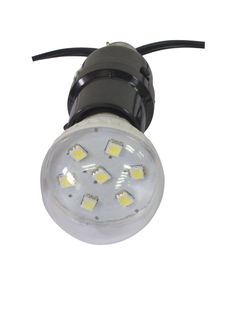 Outdoor Connection Firefly Lights