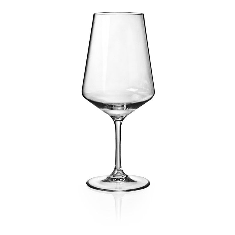 PRIMUS DIAMOND WINE GLASS