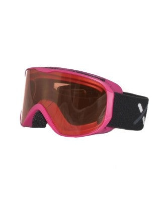 XTM Kids Machine Goggles
