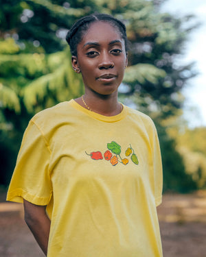 Scotch Bonnet T-Shirt