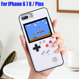 Gaming on the Fly iPhone Case