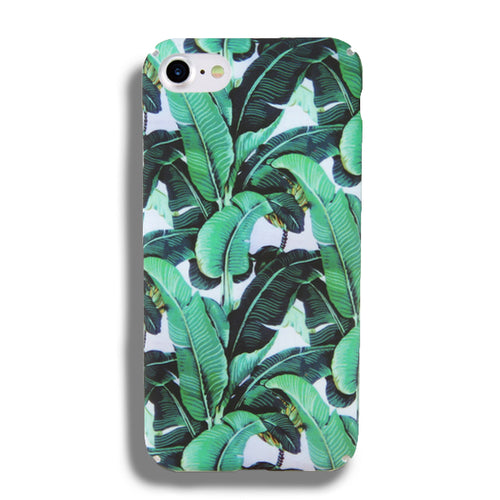 Tropical Case