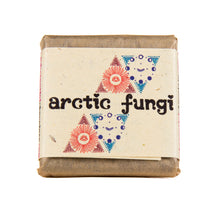 Arctic Fungi (4-Pack) FREE SHIPPING