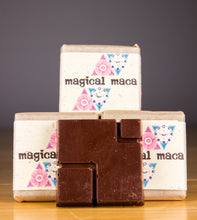 Magical Maca (4-Pack) FREE SHIPPING