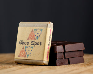 Ghee Spot (4-Pack) FREE SHIPPING