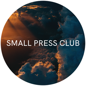 Small Press Club