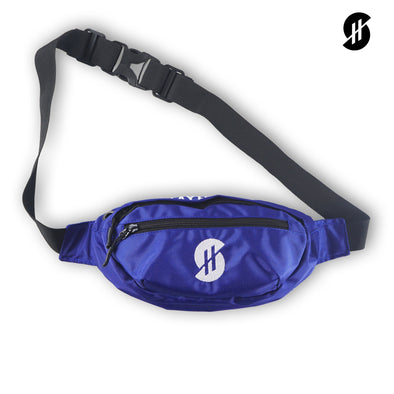 Stayhoops Waist Bag Benhur