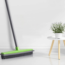 Load image into Gallery viewer, Magic Broom For Any Surface, Easy Pet Hair Removal | Adjustable Handle - OFFLIVING.