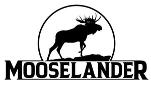 Mooselander Apparel