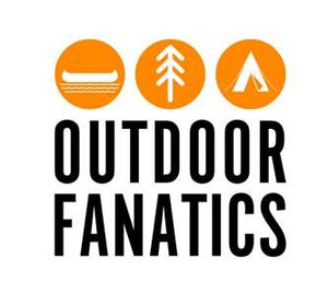 Outdoor Fanatics Clothing
