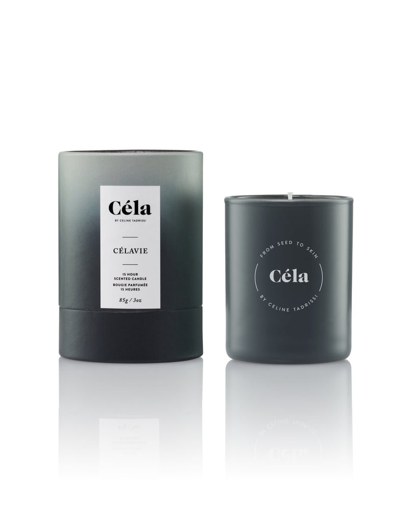 Célavie Candle
