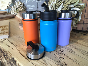 Hot/ Cold Bottles