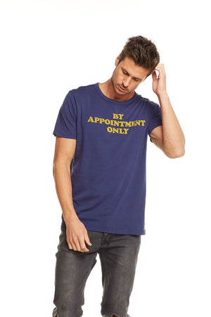 Chaserbrand - By Appointment Only Mens - HeidiHo2
