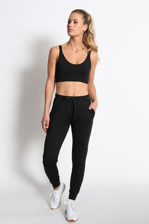 goodhYOUman - Jazmin f Being Perfect Athletic Jogger Pant