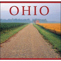 Ohio Table Book