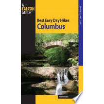 Best Easy Day Hikes Columbus by Susan Finch