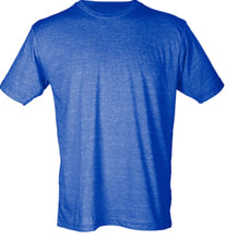 Hooray Sports Tee - Several Colors Available