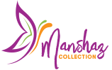 Manshaz Collection