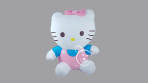 Soft Beans Stuff - Hello Kitty