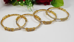 Artificial bangles pakistan