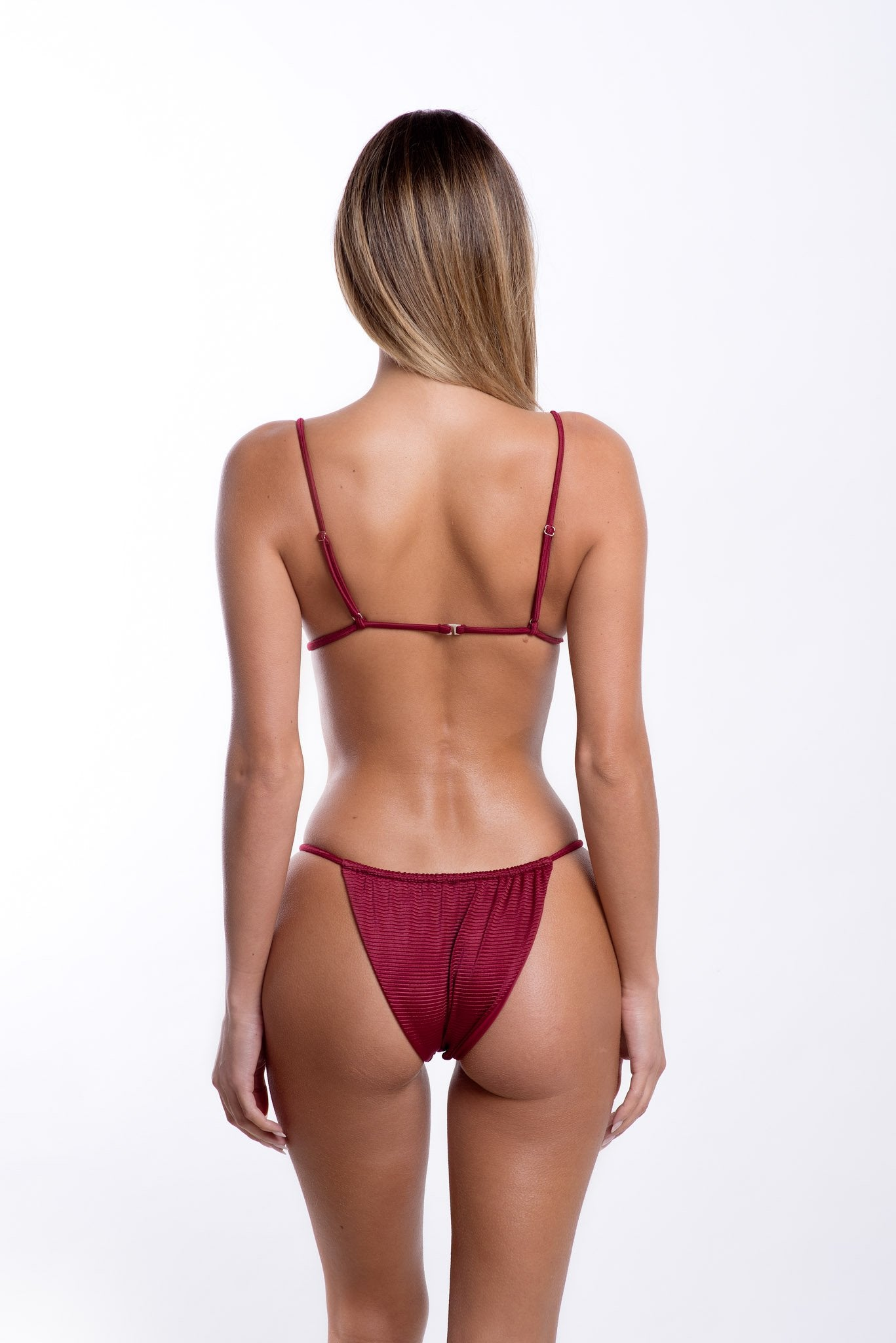 Leila Bottoms Merlot Rib