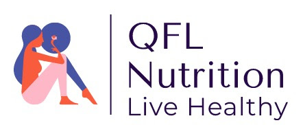 Look and feel younger, live longer, happier, healthier and have more energy with QFL Nutrition brands of American made natural nutritional products that are scientifically validated and guarantied to work.
